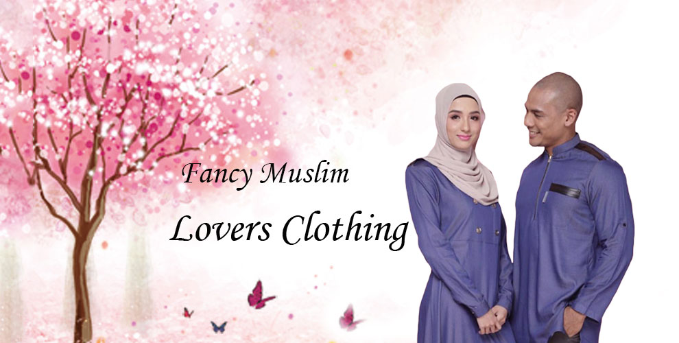 Wholesale Muslim Women Scarves Flawless Dark Beige Hijab Islamic Clothing Dubai Niqab