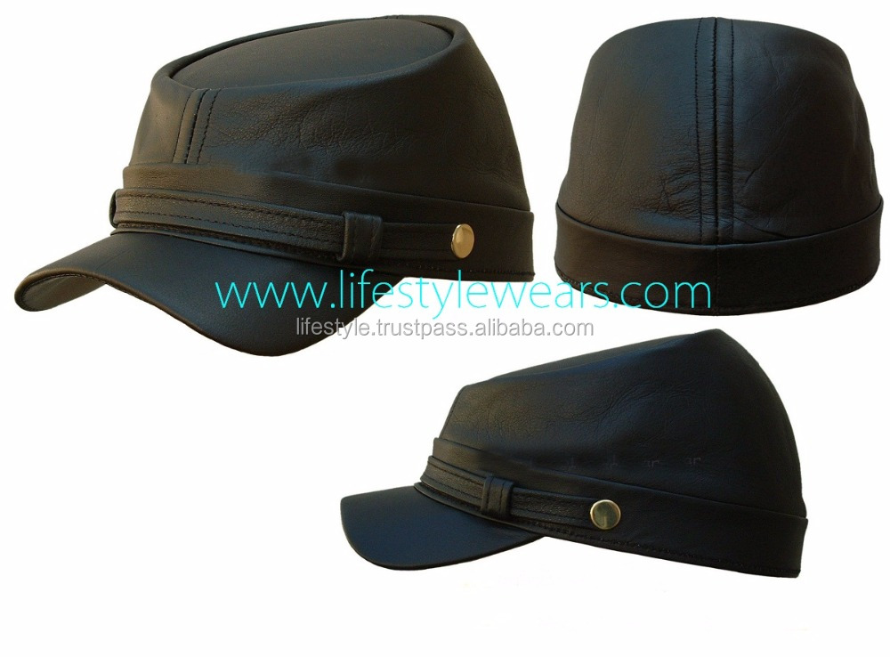 cap hats and caps men caps and hats civil war hats kepi civil war