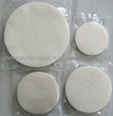 NEW PRODUCT: RICE PAPER HIGH QUALITY FROM VIETNAM