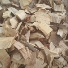RUBBER WOOD CHIPS CHEAP PRICE FOR PULP AND MDF!