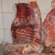 best quality Frozen halal goat meat for sale at good price