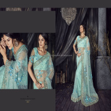 FANCY DESIGNER SAREE WINKEL ONLINE