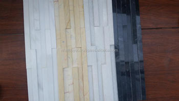 Interior and Exterior wall cladding stone panel