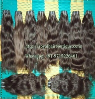 Shopping In Websites, New Products Royal hair boutique, New arrival 2016 Top quality indian remy hair extension deep wave