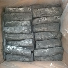 High Quality BBQ Eucalyptus White Charcoal in Ha Noi, Viet Nam