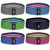 Cross fit Hip Bands Gewichtheffen Premium Glute Weerstand Band-Hip Warm Up Activering hip cirkel