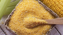 Corn Gluten Meal for animal feed