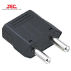 JEC Taiwan AC power Adaptor Adapter Plugs charger Plug type A Multi-Country Universal Travel Converter Use in Russia