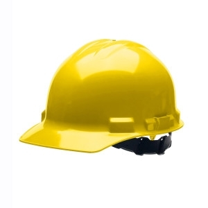 Top Quality Construction Safety Helmets/ hard hats/ Work helmets