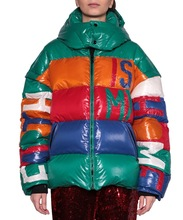 high quality puffer jackets bubble puffer jackets