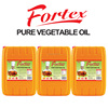 Pure Vegetable Oil 20L