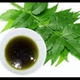 Cold Pressed Neem Seed Oil