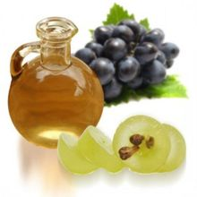Talya Grape Seed Liquid Extract, Herbal Extract, Plant Extract