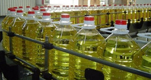 Cheap refined palm cooking oil CP8 & 10 from Ivory Coast for export with 100% LC payable at sight