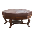 High Quality Antique Indonesia Wooden Table