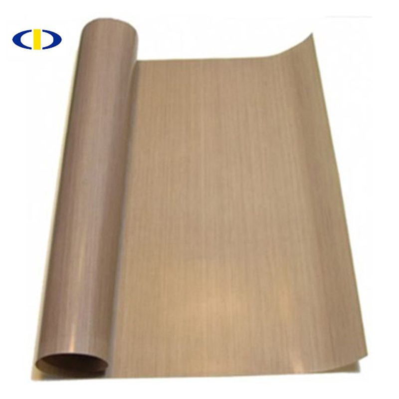 Multifunction ptfe <strong>Plastic</strong> High Temperature <strong>Material</strong> Fda Approved Ptfe <strong>Plastic</strong> Sheet Craft Protector Mat