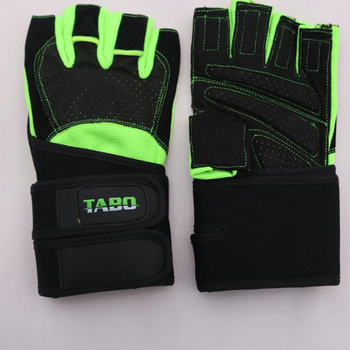 Tabo Pro Series Training gym glove Fitness Gloves, , Workout fitness glove, Weight lifting Glove, Fitness handschue, Gym Guantes