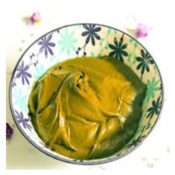 Indian Henna Powder, Best For Italian hair color brands