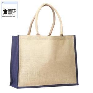 fffb2b829dbc Bangladesh Customize Tote Bag