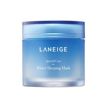 [LANEIGE] Water Sleeping Mask - 70ml Korean Cosmetic