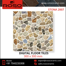 Widely Selling Decorative Outdoor Stone Wall Tiles