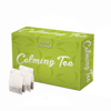 Calming Tea with OEM Private Label
