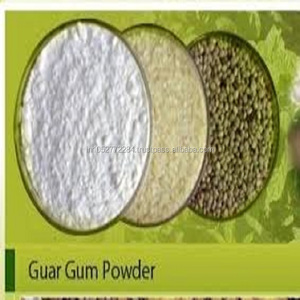 guar gum powder price