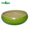 Hgh Quality Vietnam Wholesale Low Price Set Bamboo Bowl For Food With New Design Custom