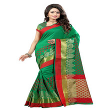NP Wholesale Cotton Printed Sarees/ Wholesale Cotton Printed Sarees designs / Online WholesaleCotton Sarees