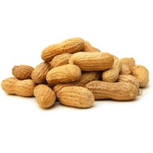 factory direct sale Boiled peanuts for sale in bulk