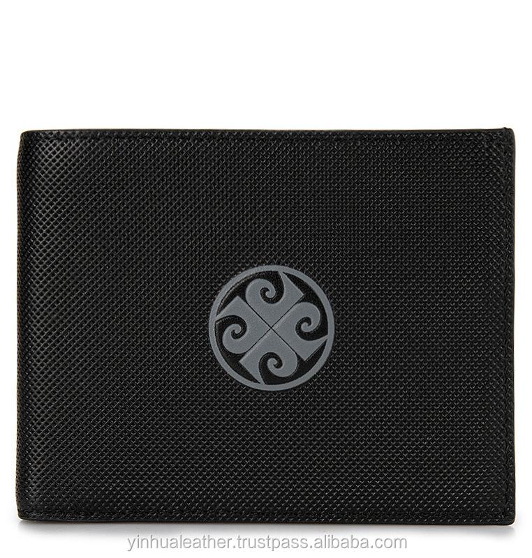 Best Seller Short Genuine Leather Wallet, Top Quality Craftmanship, Customized, Premium Wallet