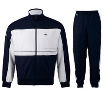Men Track Suits/ Best quality by Taidoc intl