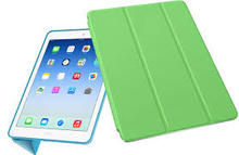 Smart Case for iPad Case Air 1 Magnetic Closure ##826#
