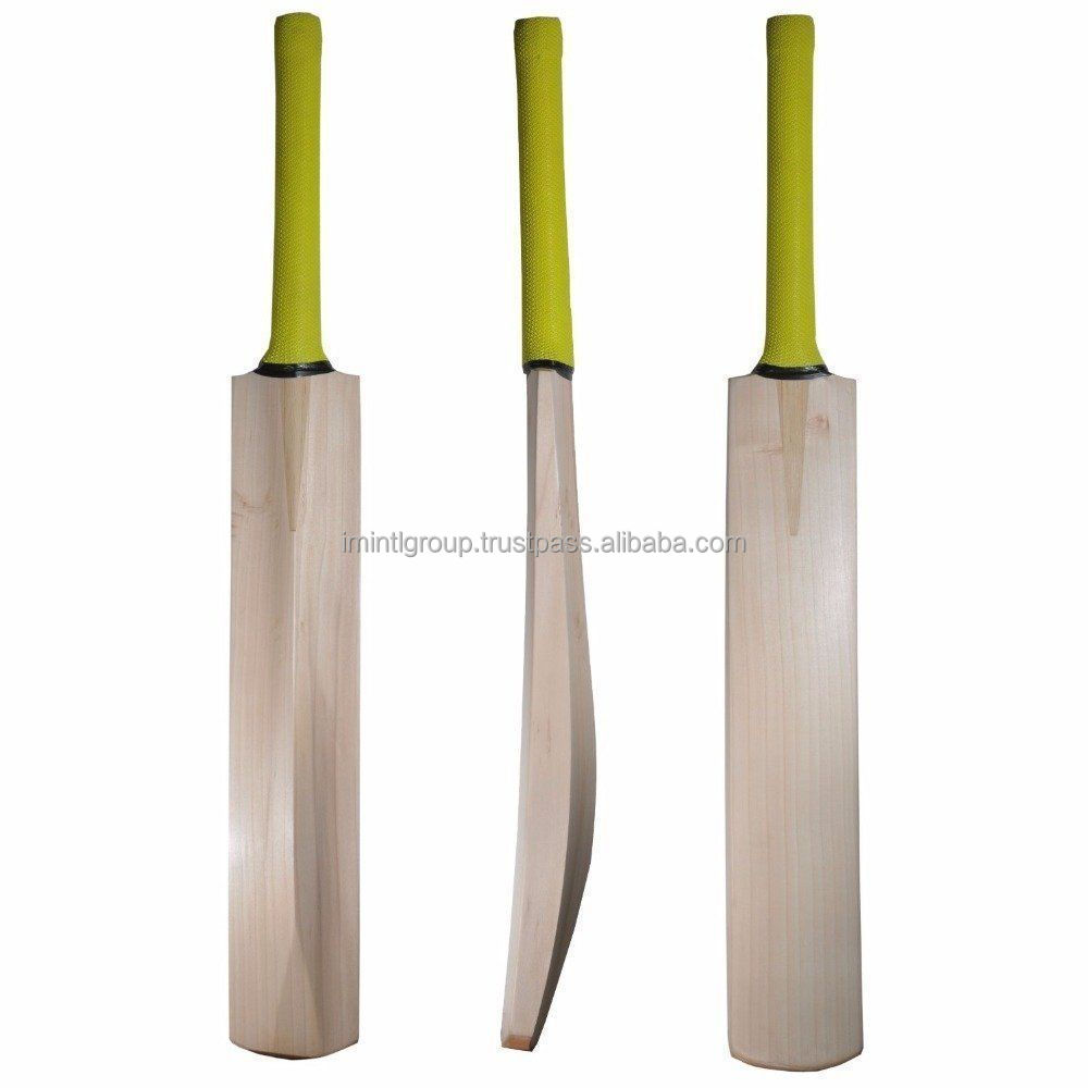 CUSTOM HANDMADE 100% Natural Grade 1 blade 10+ grains ENGLISH WILLOW CRICKET BAT
