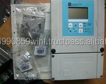 PMC41-RE12MBJ11M1 Endress Hauser pressure transmitter ecnomic price