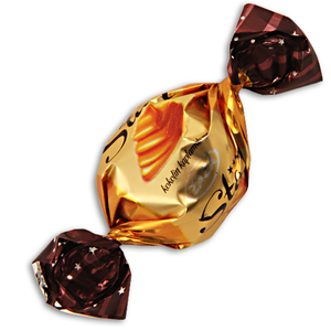 LALE STAR CHOCO 6 FLAVORS DOUBLEDO TWIST COMPOUND COCOLIN CHOCOLATE FROM TURKEY WITH LOW PRICES AND HALAL SWEETS