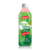 Hight Quality wholesale Fruit juice Vietnam Aloe vera water Strawberry flavour