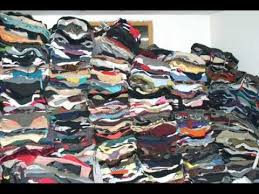 SOUTH AFRICA BEST HIGH QUALITY USED CLOTHES SECONDHAND