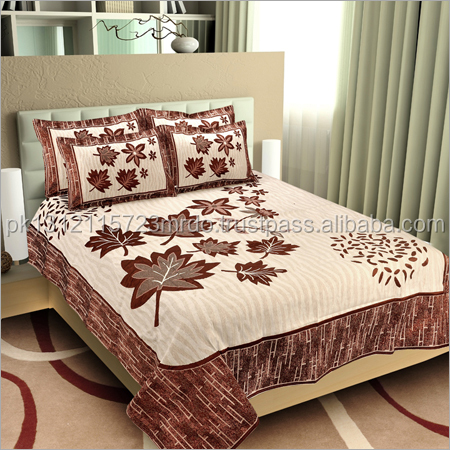 Beautiful, bed sheets,bedding sets luxury,wholesale comforter sets bedding,super king size bedding sets