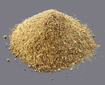 Animal Feed-Fish Meal with High Protein