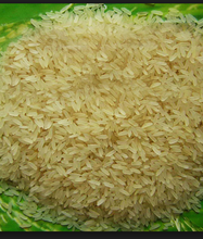 Long grain parboiled rice !!100%