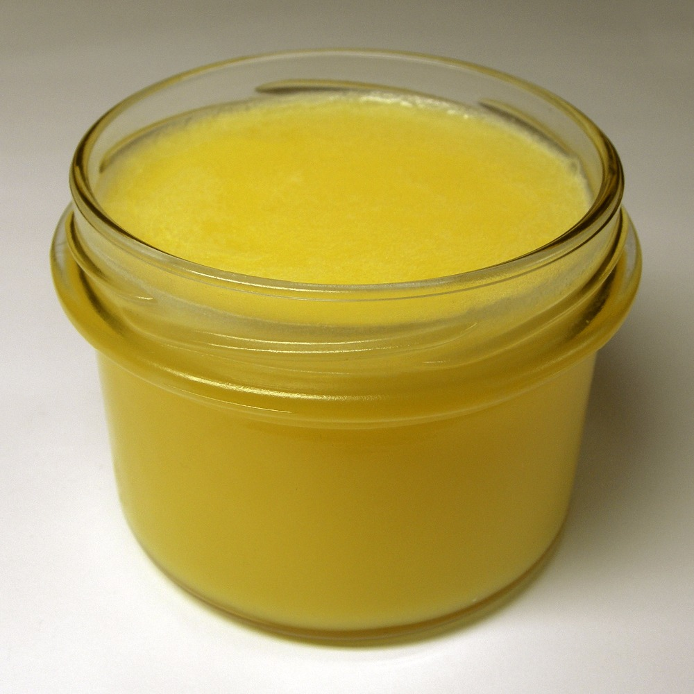 Best white and yellow Honey Bees Wax, high quality bee wax
