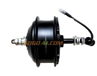 GoGoA1 36V 250W electric bicycle Hub Motor/High Efficient E-Bike Geared Hub Motor/ E bike brushless motor