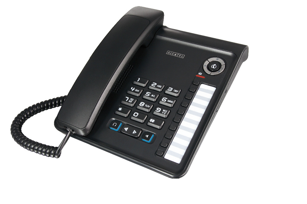 Alcatel Temporis 350 Telephone