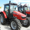 QUALITY FAIRLY USED MASSEY FERGUSON 385 farm tractor