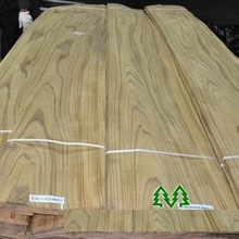 European Pin wood lumber