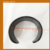 Products sell well on Alibaba 2016 buffalo horn jewelry