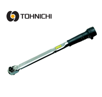 TOHNICHI truck torque wrench , best hand tool brands for tightening of tires. From japanese supplier
