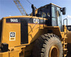 /product-detail/top-supplier-used-caterpillar-966g-wheel-loader-50035751682.html
