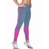Sublimated women leggings in good quality